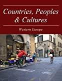 img - for Countries, Peoples and Cultures: Western Europe: Print Purchase Includes Free Online Access book / textbook / text book