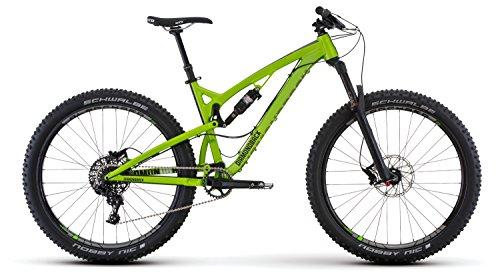 Diamondback-Bicycles-Catch-2-Full-Suspension-275-Plus-Mountain-Bike