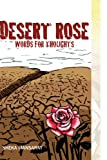 Desert Rose, Sheka MANSARAY, 1441578900