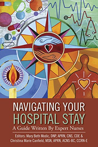 navigating-your-hospital-stay-a-guide-written-by-expert-nurses