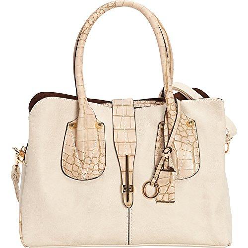 sw-global-abbie-satchel-bag-beige