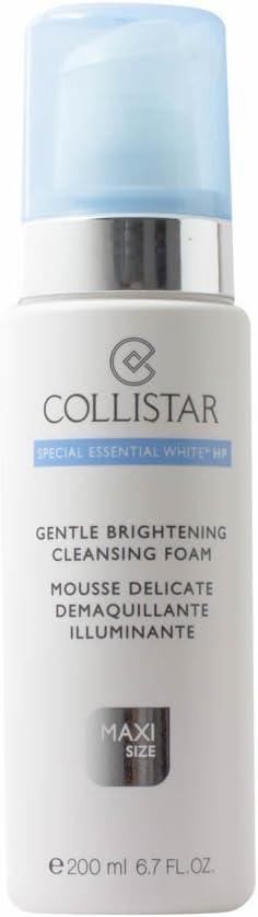 Mousse Delicata Detergente Illuminant
