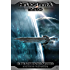 Heliosfera 2265 - Volume 1: O Fragmento Negro (Science Fiction)
