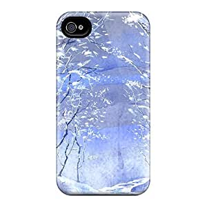 Slim New Design Hard Cases For Iphone6 Cases Covers