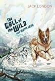 Image of The Call of the Wild and White Fang (Vintage Children's Classics)