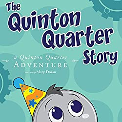The Quinton Quarter Story