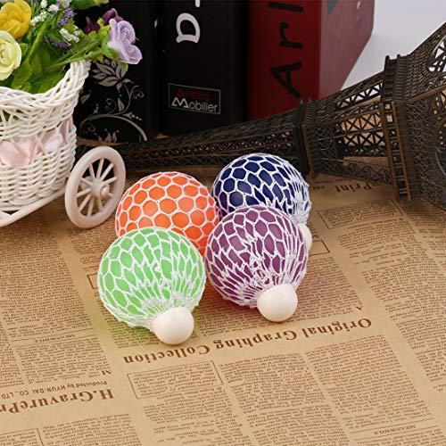 Stickersnews Sticker lave vaisselle d/éco cuisine Fleur jaune 60x60cm r/éf 057