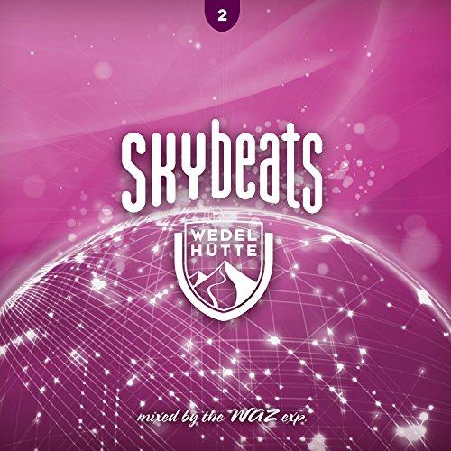 Skybeats 2 (Wedelhütte)