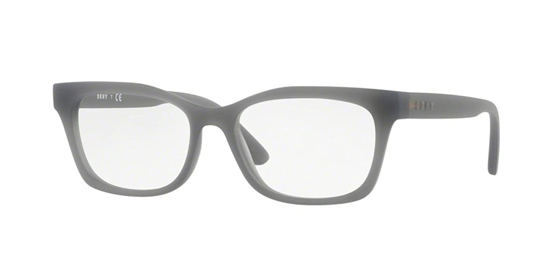 Eyeglasses Donna Karan New York DY 4686 3753 DARK GREY