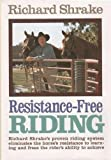 Resistance Free Riding, Zambeck, Richard, 0914327496