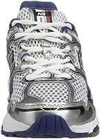 date de sortie: fcdfb 9825c New Balance 1063 Running Shoe - Women's: Amazon.com: shoeco.shoe