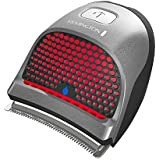 Pro Electric Hair Clippers For Men Best Hair...