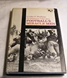 img - for Football's Miracle Men: The Baltimore Colts' Story book / textbook / text book