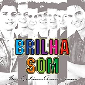 Amazon.com: Tatuagem de Amor: Brilha Som: MP3 Downloads