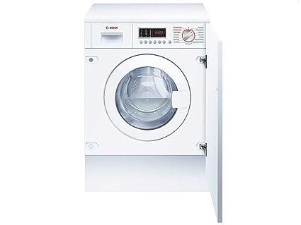 Bosch wkd28541 waschtrockner 1120 kwh bullauge mit glasabdeckung