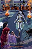 Shade of the Fallen, T. R.  Chowdhury and T. M. Crim, 0988528908