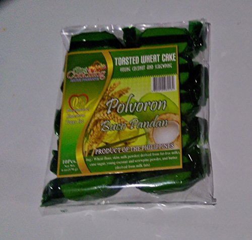polvoron-buco-pandan-pack-of-three-10-pcs-a-pack-by-aling-conching