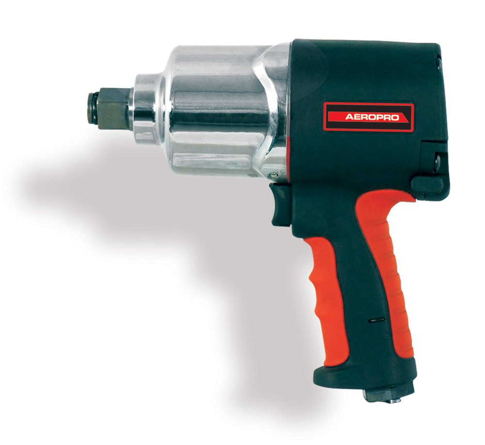AEROPRO USA ARP7460 3/4 in. AIR IMPACT WRENCH by AEROPRO USA