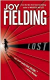 Lost, Joy Fielding, 1416513213