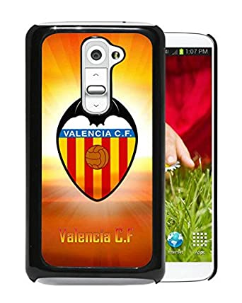 Amazon.com: Popular Custom Designed Cover Case For LG G2 ...