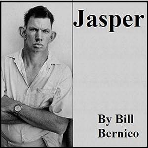 Jasper Audiobook