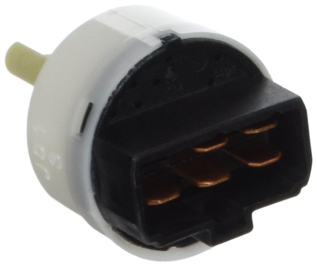 Mazda LB83-61-200A HVAC Blower Control Switch