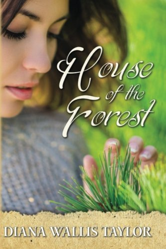 House of the Forest - House Forest