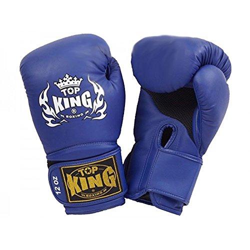 top king air gloves - 9