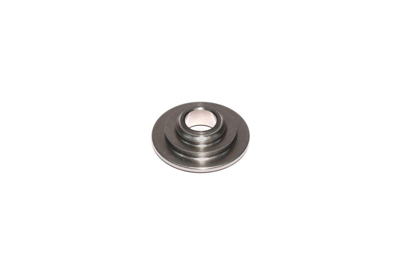 COMP Cams 776-1 Titanium Retainer (Ls1 For 1.430' Spring)
