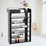 Yosoo Shoes Rack