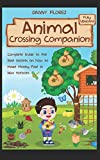 Animal Crossing Companion: Complete Guide to the