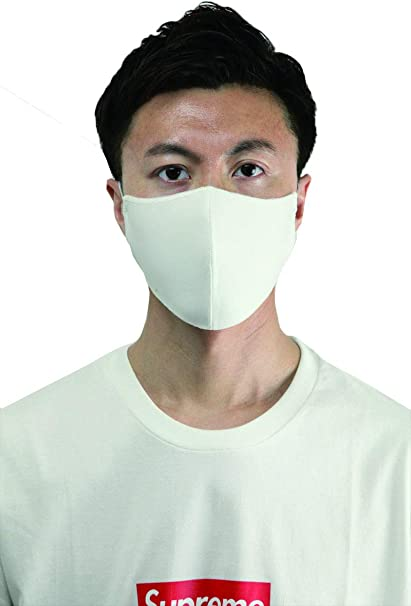 しない マスク 肌荒れ