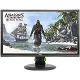 AOC G2460PG 24-Inch Screen LED-Lit Monitor