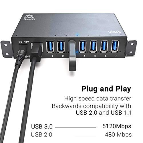 Buy 3.0 usb hub