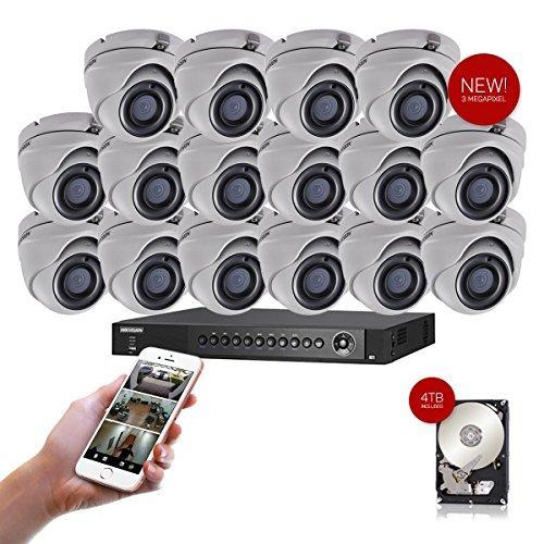 new-16-channel-hikvision-usa-turbo-hd-surveillance-kit-4tb-hdd-w-16-x-3-mega-pixel-wdr-exir-turret-c