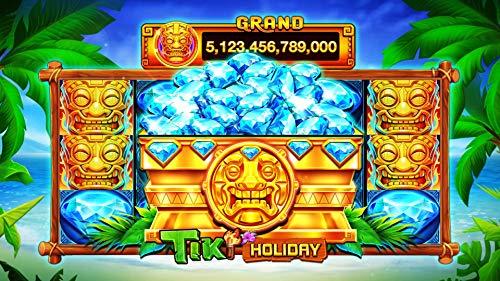 phoenician casino flash Slot Machine