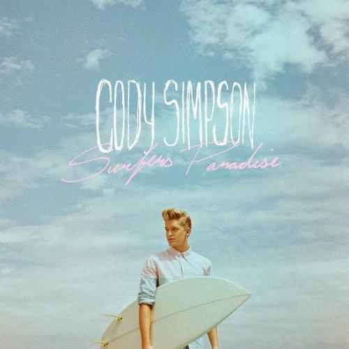 Surfers Paradise - Stores Surfers Paradise