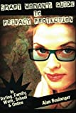 Smart Woman's Guide to Privacy Protection, Alan Boulanger, 0615631282
