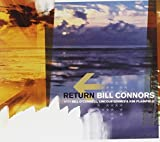 Return by Bill Connors (2005-02-01)
