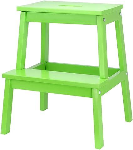 Folding chair Silla - Taburete de peldaño, Taburete de ...