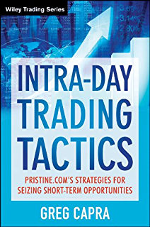 Amazoncom Day Trading A simple and complete