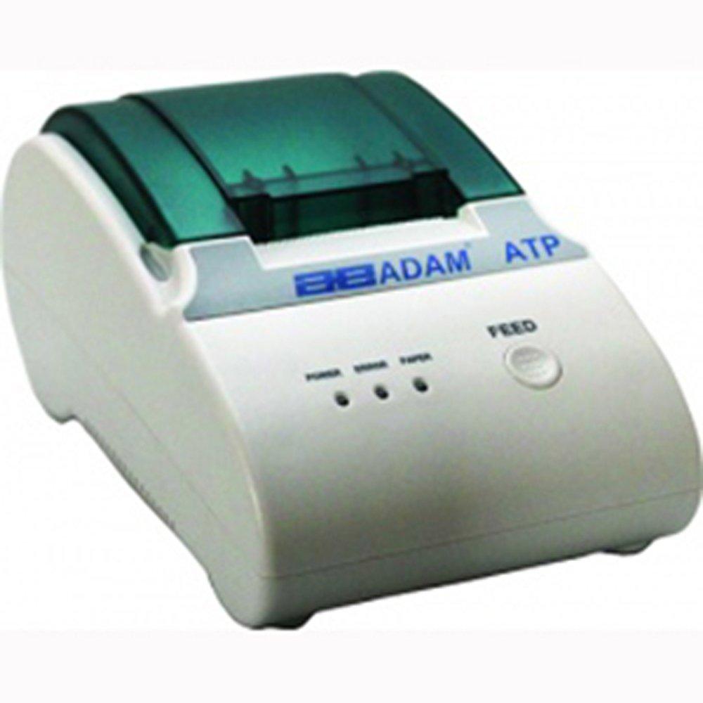 Image of Adam Equipment 1.12001E+009 ATP Thermal Printer, 24 x 24 Dot Label Printers