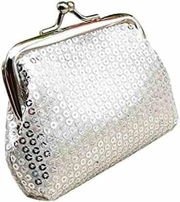 Shopping Clutches   Evening Bags - Handbags   Wallets - Women ... b45447712cadb