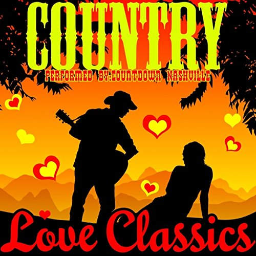 Country Love Classics