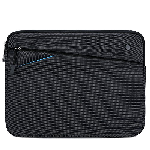 protective sleeve tablet - 5