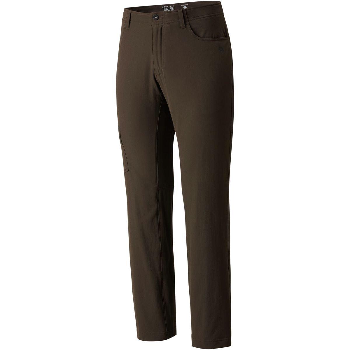 Mountain Hardwear Yumalino Pant - Men's 1528601