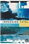 https://libros.plus/inmersion-total-un-metodo-revolucionario-para-nadar-mejor-mas-rapido-y-facilmente/