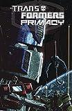 Transformers: Primacy