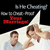 Infidelity and Cheating Spouses - What You Should Know