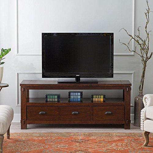 Belham Living Bartlett TV Stand